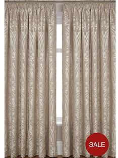 laurence-llewelyn-bowen-irisistable-jacquard-pencil-pleat-curtains