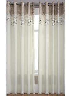 sophia-lined-voile-eyelet-curtains