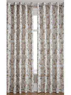 heidi-jacquard-eyelet-curtains