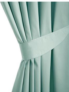 plain-dyed-satin-tie-backs-pair
