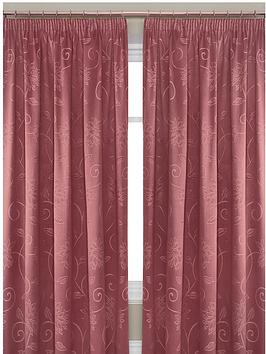 fairmont-thermal-blackout-pencil-pleat-curtains