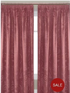 fairmont-thermal-blackout-pencil-pleat-curtains