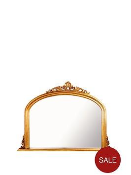 gallery-marseille-over-mantle-mirror