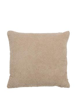 chenille-spot-cushion-large