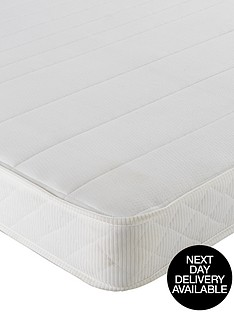 airsprung-trizone-rolled-mattress-medium-firm