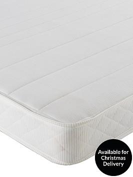 airsprung-trizone-rolled-mattress-medium-firm