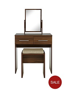 new-prague-dressing-table-stool-and-mirror-set