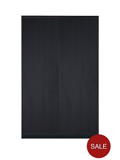new-prague-sliding-2-door-wardrobe