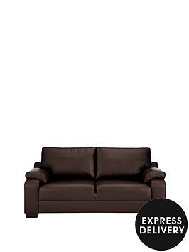 dino-3-seater-faux-leather-sofa