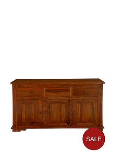 cotswold-ready-assembled-large-sideboard