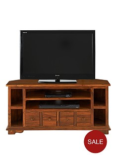 cotswold-ready-assembled-corner-tv-unit--fits-up-to-46-inch-tv