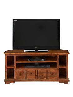 cotswold-ready-assembled-corner-tv-unit