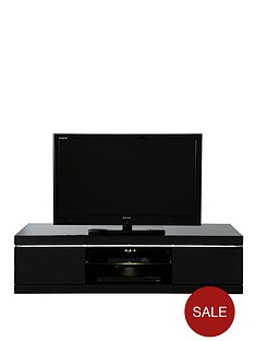 innova-tv-unit-fits-up-to-60-inch-tv