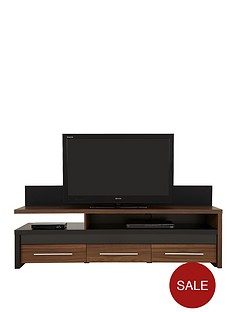 mezzo-tv-unit-fits-up-to-60-inch-tv