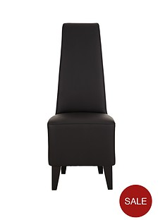 manhattan-dining-chairs-set-of-2