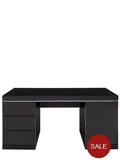 innova-desk