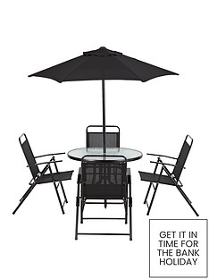 cuba-6-piece-dining-set-black