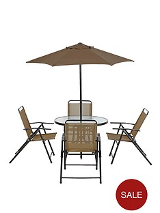 cuba-6-piece-dining-set-copper