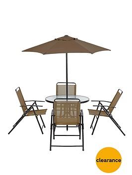 cuba-6-piece-garden-dining-set