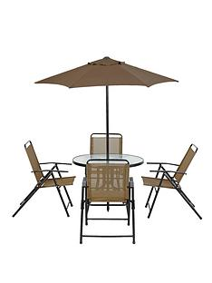 cuba-6-piece-set-copper