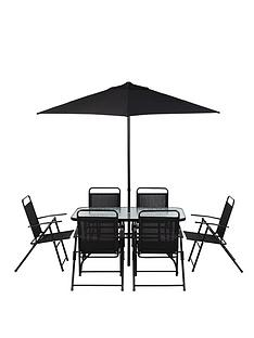 hawaii-8-piece-dining-set-black