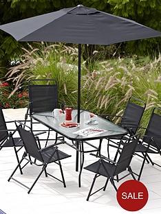 hawaii-8-piece-dining-set-black