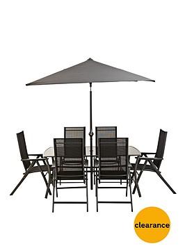 barcelona-8-piece-garden-dining-set