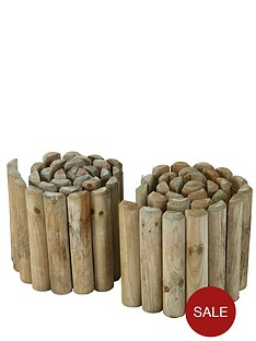 forest-rolled-log-2-pack-30-x-180-cm