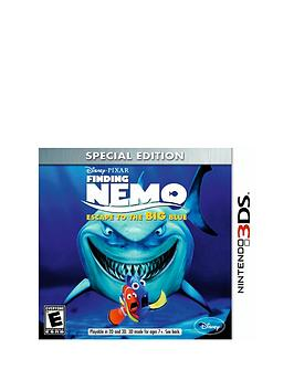 nintendo-3ds-finding-nemo-escape-to-the-big-blue