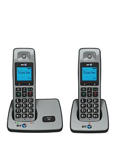 bt-2000-cordless-telephone-twin-pack