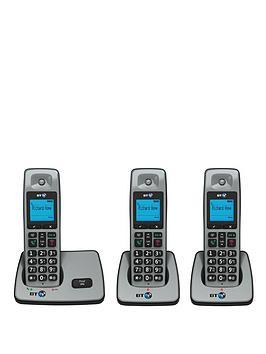 bt-2000-trio-cordless-telephone