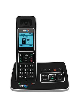 bt-6500-single-cordless-telephone-with-answering-machine