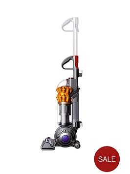 dyson-dc50-multi-floor-ultra-light-dyson-balltrade-upright-vacuum-for-every-floor-type