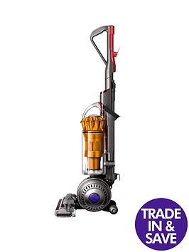 dyson-dc40-multi-floor-dyson-balltrade-upright-vacuum-cleaner-for-every-floor-type