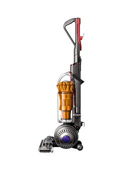 dyson-dyson-dc40-multi-floor-lightweight-dyson-balltrade-upright-vacuum-cleaner-for-every-floor-type