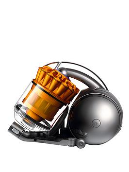 dyson-dc39-multi-floor-full-size-dyson-balltrade-cylinder-vacuum-cleaner-for-every-floor-type