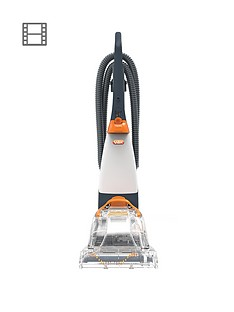 vax-v-026rd-600w-classic-carpet-cleaner