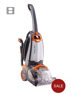 vax-900-watt-rapide-ultra-carpet-washer