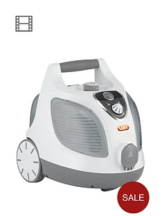 vax-s6s-1600w-home-pro-steam-cleaner