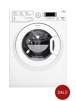 hotpoint-swmd10637p-1600-spin-10kg-load-washing-machine