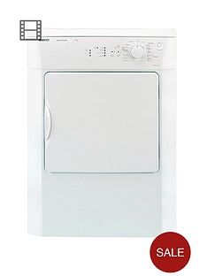 beko-drvs73w-7kg-load-vented-tumble-dryer-next-day-delivery-white