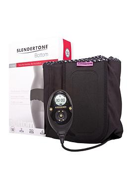 slendertone-bottom-toner