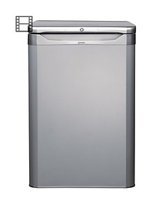 indesit-tfaa10s-55cm-under-counter-fridge-silver