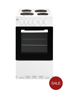 swan-sx1011w-50cm-electric-cooker-white-next-day-delivery