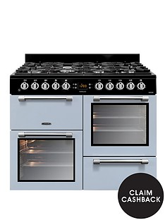 leisure-ck100f232b-100-cm-dual-fuel-cooker-blue