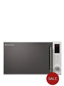 russell-hobbs-rhm3003-900-watt-combination-microwave-white