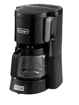 delonghi-icm15240-filter-coffee-maker