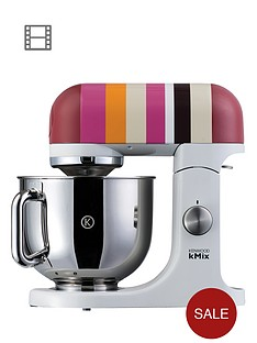 kenwood-kmx84-500-watt-kmix-stand-mixer-multi
