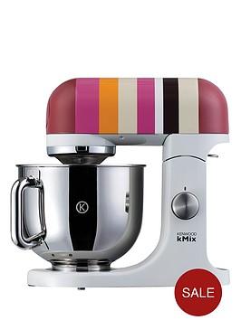 kenwood-kmx84-500-watt-kmix-stand-mixer-multi