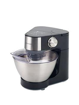 kenwood-km288-900-watt-prospero-kitchen-machine